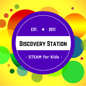 DiscoveryStation2016