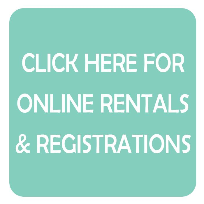 Online Rental Box 2