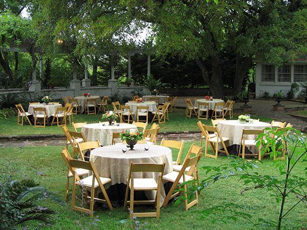 Weddings | Weatherford, TX - Official Website