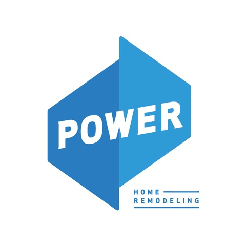 Power Home Remodeling (002)