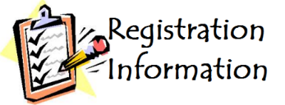 SRC Registration Graphic