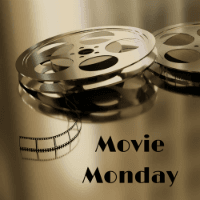 Movie Monday Graphic