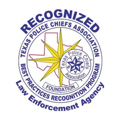 tpca recognized agency