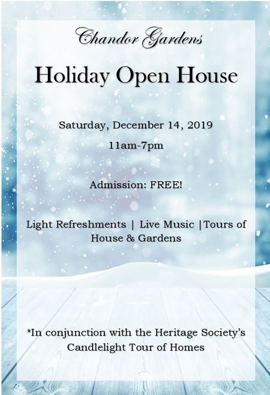 Holiday Open House 2019 (002)