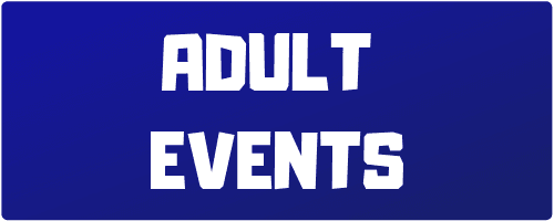 Adult Events Button Image