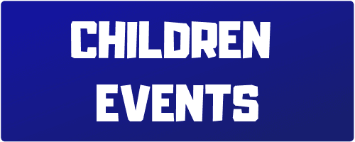 Children Events Button Image