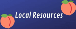 Local Resources Button Image