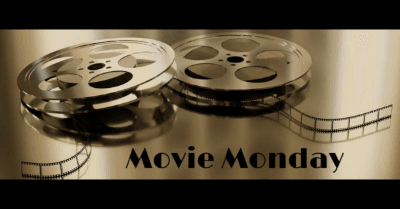 Movie Monday Image