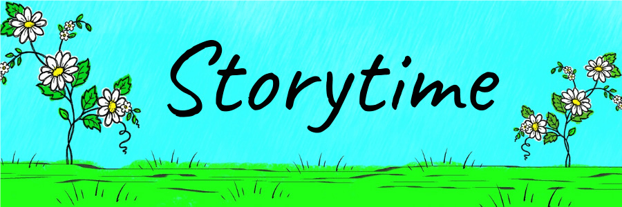 Storytime Spring 2020 Image