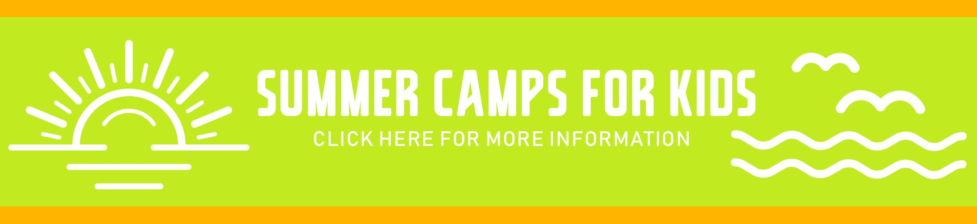 Camp Website