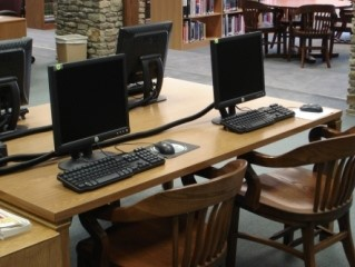 library Computers.jpg