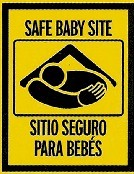 Baby Moses Sign.jpg