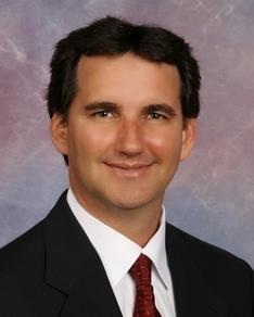 Electric Utilities Director Joe Farley Weatherford Tx
