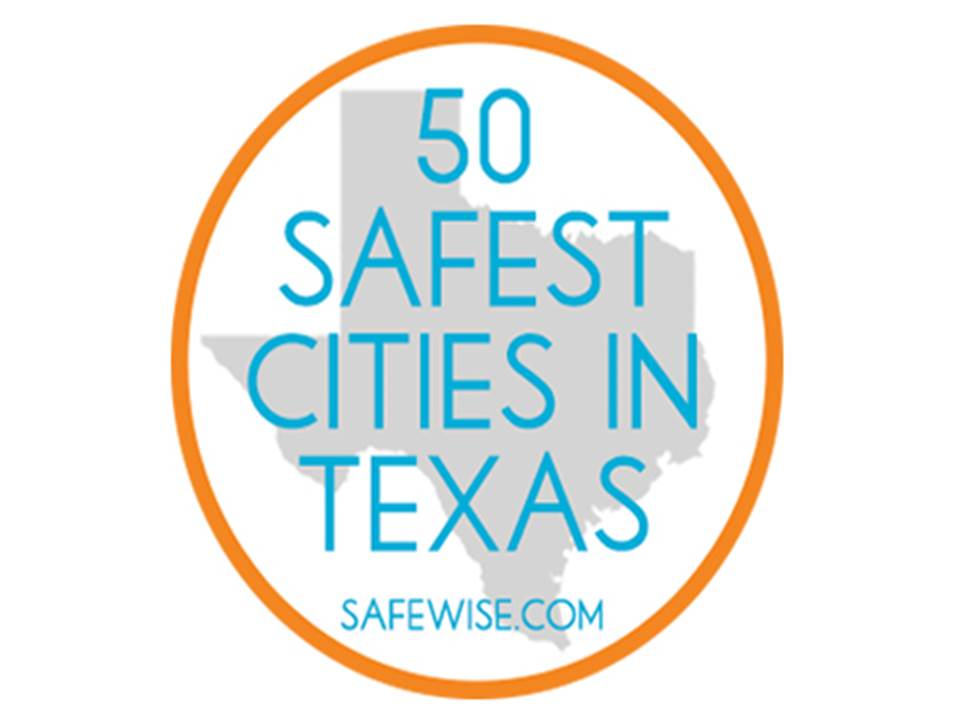 50 Safest Cities in Texas.jpg