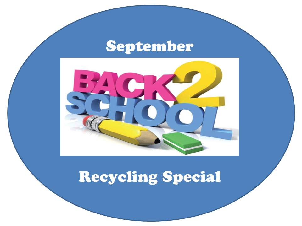 Back to School Recycling Special.jpg