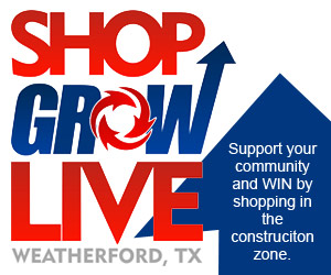 Shop Grow Live Logo.jpg