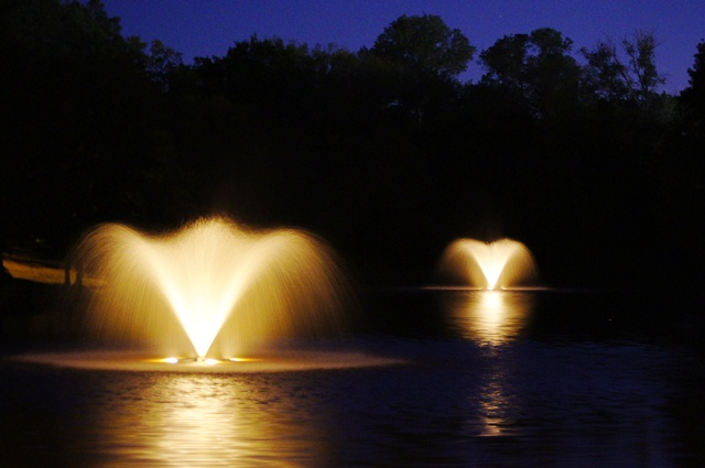 night fountain.jpg